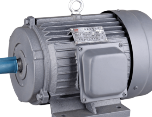 Working principle of induction motor | Induction motor