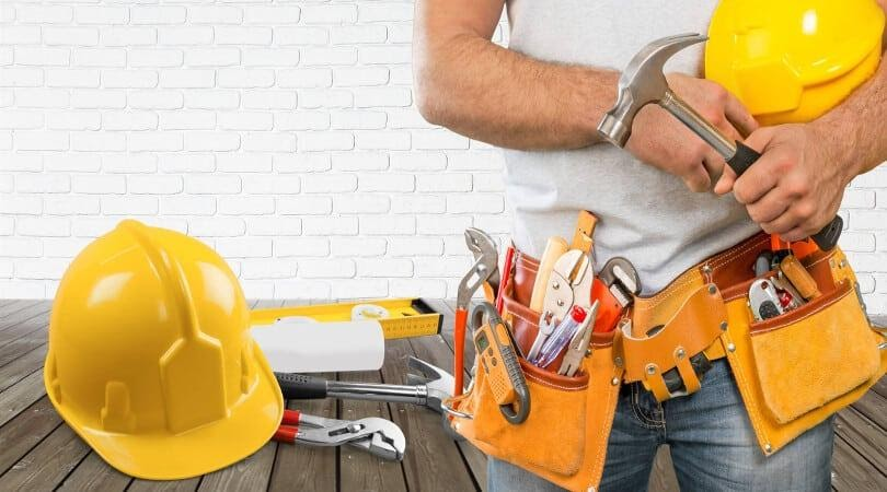 Why Contractors Need to Carry Liability Insurance