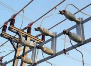 Difference between substation and grid station