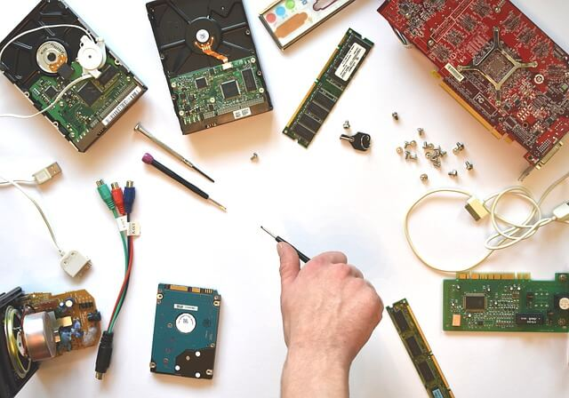 Top 6 basic knowledge for an electrical engineer- Tools for an electrical engineer