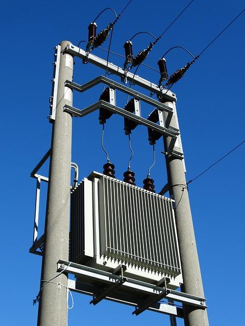 What is Instrument Transformer- A transformer