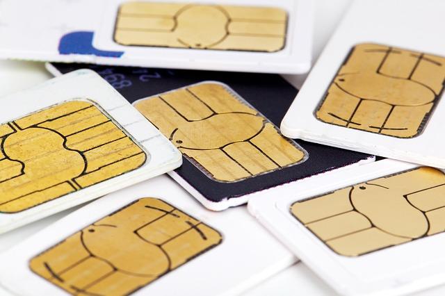Comparison of 1G 2G 3G 4G 5G- Mobile  Phone Operators
