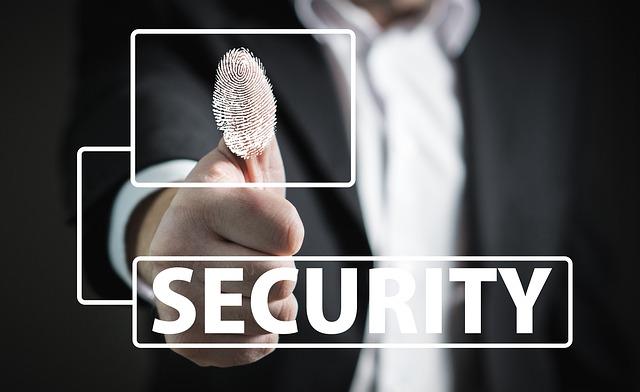 What is device fingerprinting- Device Fingerprinting