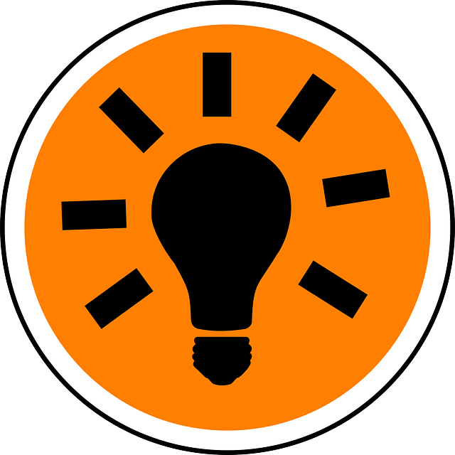 How does an Electric Bulb produce Light- Electric Bulb