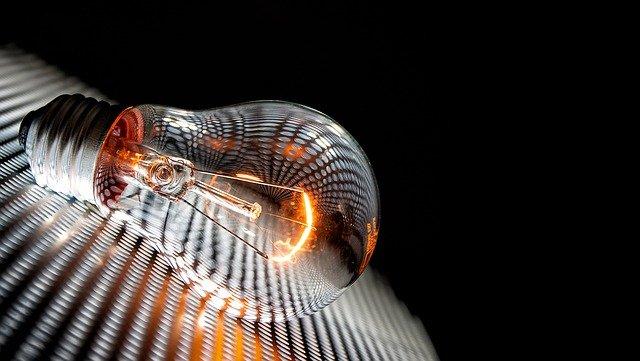 How does an Electric Bulb produce Light?