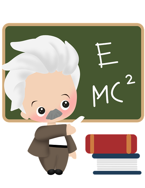 True Story of How Einstein's Brain was Stolen for Science- Einstein's Famous Equation